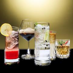 cocktail-catering-getraenke-kochfabrik-hamburg